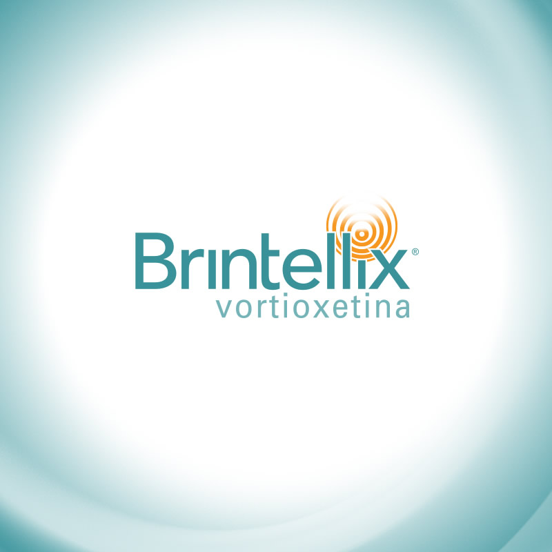 Brintellix Product Launch