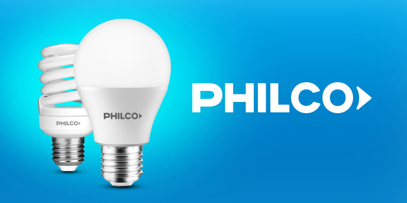 Philco Lighting