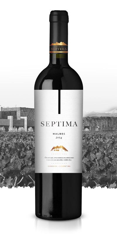 Septima Core